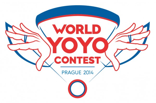 2014-World-YoYo-Contest-Logo-600x399