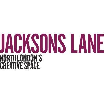 JL_logo_square