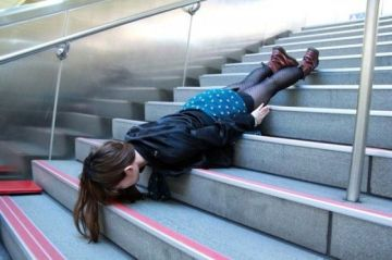 Planking2