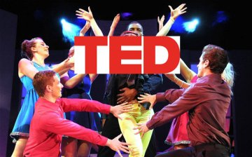 ted_musical