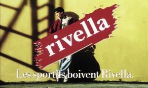 Rivella2