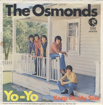 the-osmonds-yoyo-mgm-3
