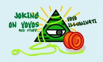 yoyoilluminati: