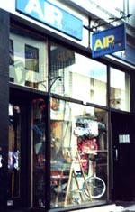 shop-pic