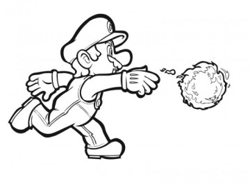boys-mario-coloring-pages-throw-a-fire-ball-kids-coloring-pages-mario-coloring-pages-520x383