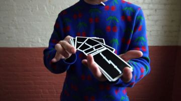 wired_inside-the-weird-and-beautiful-subculture-of-playing-card-juggling